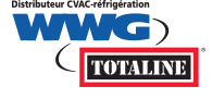 wwg_logo